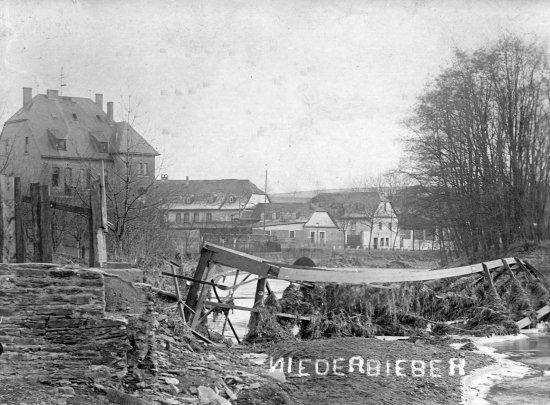 Brücke Niederbieber