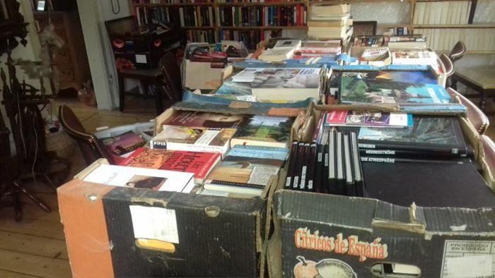 Bücher Billig